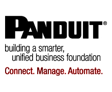 Panduit-logo.jpg